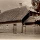 Võru, Kreutzwaldi maja