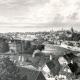 Tartu vaade, 1866