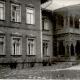 Fr. R. Kreutzwaldi viimane elukoht Tartus, Õpetaja ja Pepleri tänava nurgal