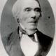 Elias Lönnrot (1802-1884), soome rahvaluuleuurija