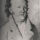 Johann Paul Fr. Richter (ps. Jean Paul) (1763-1825), saksa kirjanik