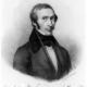 E. Hau - Fr. Schlater. Alexander Fr. Hueck (1802-1842), Tartu ülikooli prof.. Lito