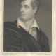 Byron. Portree [The Eorks of Lord Byron. 1829]