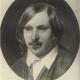Gogol. Portree, Ivanovi maali järele