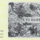 Heine. L'Europe Litteraire, ajakirja päis [Literetur Lexikon, band 5. Bertelsmann lexikon Verlag, 1990, lk 145]
