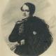 Lermontov. Portree
