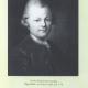 Lessing. Portree [Literetur Lexikon, band 7. Bertelsmann Lexikon Verlag, 1990, lk 201]
