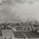 Tallinn. Joh. Hau. Guašš, 1820-ndad